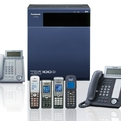 Multiline Business Phone System